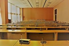 Salle-de-réunion-de-80-places